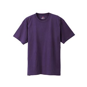 ビーフィーTシャツ 19SS BEEFY-T ヘインズ(H5180)