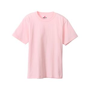 ビーフィーTシャツ 18FW BEEFY-T ヘインズ(H5180)