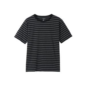 クルーネックTシャツ  Hanes colors ヘインズ(HM1-P101)