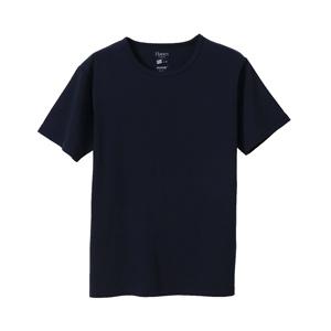 クルーネックTシャツ 19SS Hanes colors ヘインズ(HM1-P101)