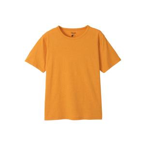 クルーネックTシャツ 20SS Hanes colors ヘインズ(HM1-P101)