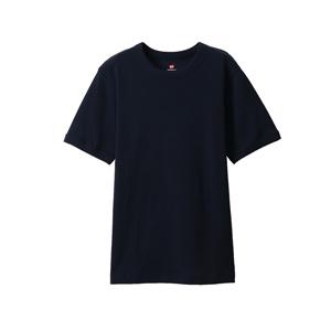 ビーフィーリブTシャツ 20FW BEEFY-T ヘインズ(HM1-R103)