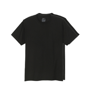 【2枚組】オープンエンドクルーネックTシャツ 20FW グローバルバリューライン ヘインズ(HM1EG752)