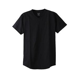 ウィメンズ ビッグTシャツ 18SS Hanes Undies ヘインズ(HW1-M201)