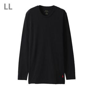 【期間限定】ロングスリーブTシャツ ポロ ラルフ ローレン(RM1-L600)