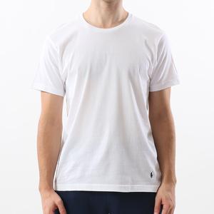 クルーネックTシャツ 20FW ポロ ラルフ ローレン(RM1-M001)