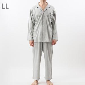 Jersey パジャマ 20FW ポロ ラルフ ローレン(RM6-Q304)