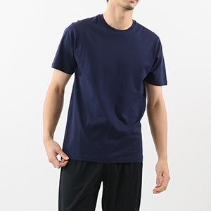 LUXURY LINE クルーネックTシャツ 20SS ポロ ラルフ ローレン(RM8-P001)
