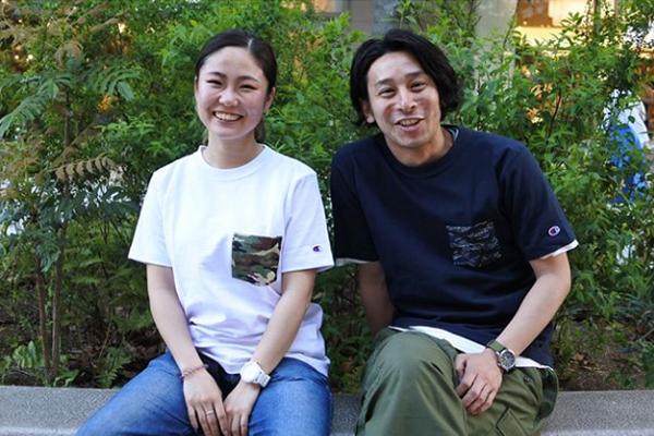 FUTAKOTAMAGAWA | STAFF COORDINATE