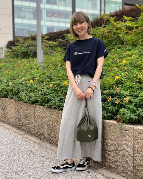 SOLARIA PLAZA | STAFF COORDINATE