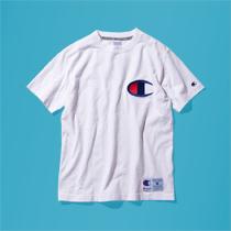 【再入荷情報】完売していたアクションスタイルのビッグCロゴTシャツが再入荷