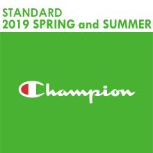 【新商品入荷情報】直営店限定「STANDARD」春夏新作コレクション登場