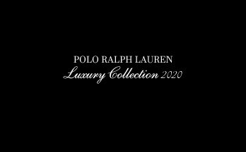 2020年春夏新作ラグジュアリーコレクションが入荷しました